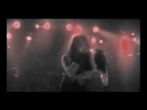 MY RUIN - Tairrie's Birthday Live in London 2006!