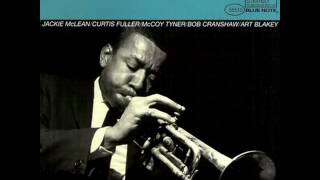 Скачать Lee Morgan 1964 Tom Cat 05 Riggarmortes