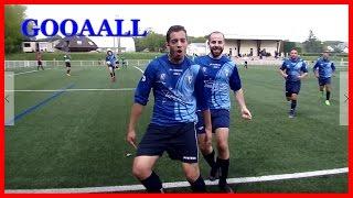 UNE FINALE DE FOU ! MATCH CHAMPIONNAT CLUB ⚽ thumbnail