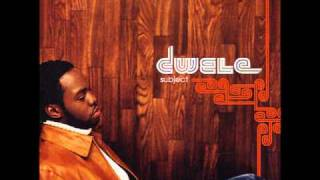Dwele & The Platinum Pied Pipers - Open Your Eyes