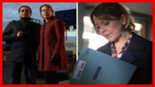 Unforgotten season 3 spoilers: Writer speaks out on MAJOR Hayley Reid revelation