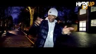 Mez Ft A9 (NSB) - You Woulda Thought (Net Video)