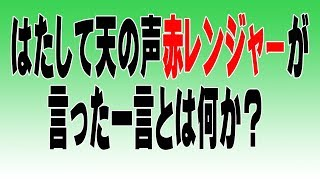 【ヤング競馬予想研究会】中山、阪神開催で5万円使ってどこまで増やせるかやってみた。その③