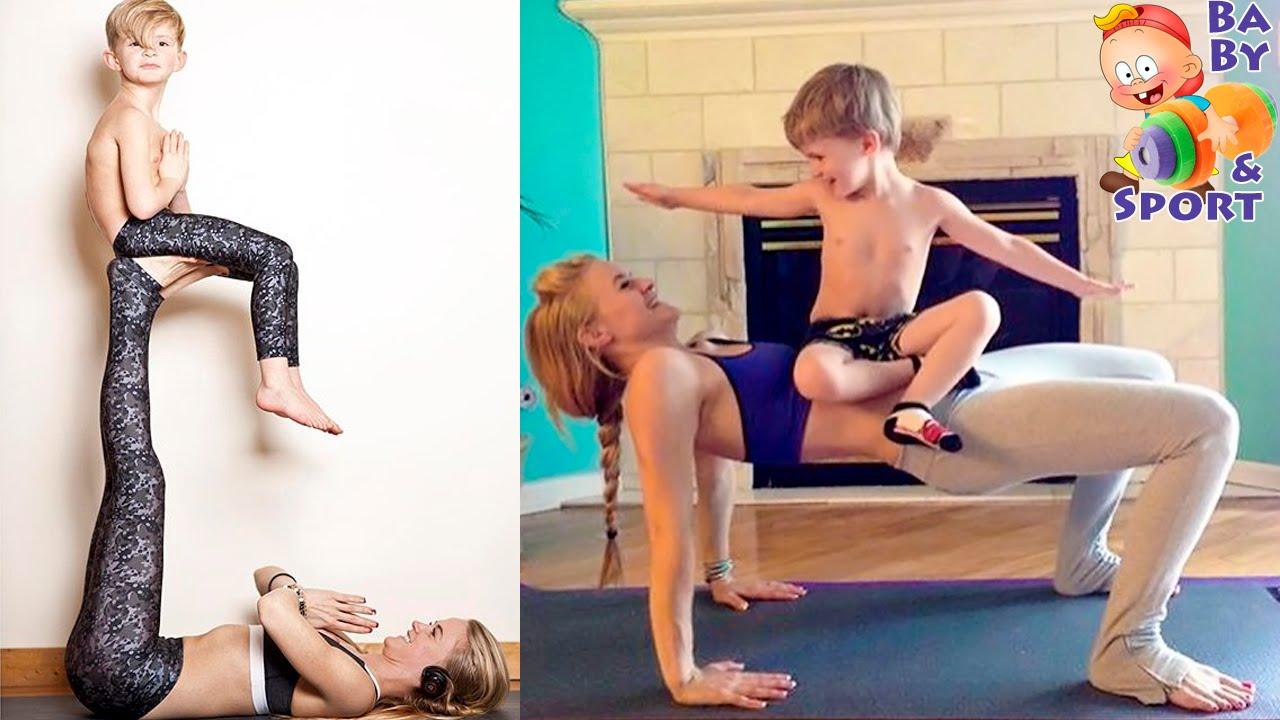 домашній інцес мами