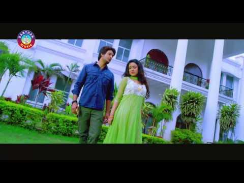 JHARANA JHARANA | Sad Film Song I CHUP CHUP CHORI CHORI I Sarthak Music
