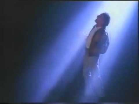 Rod Stewart Rhythm Of My Heart