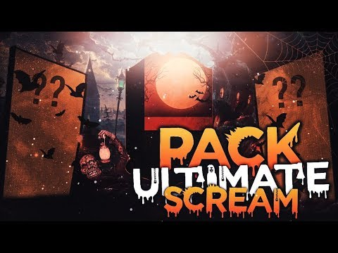 FIFA 18 - GROS PACK OPENING ULTIMATE SCREAM !
