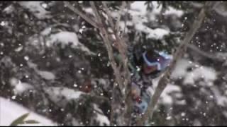 Takaharu Nakai in Seven Samurai 中井孝治 検索動画 13