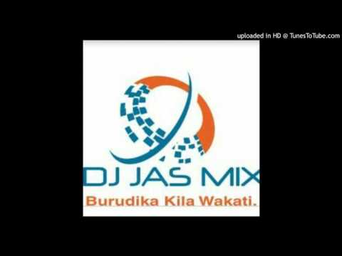 Dj Jas Mix - Chakacha Music Vol.1