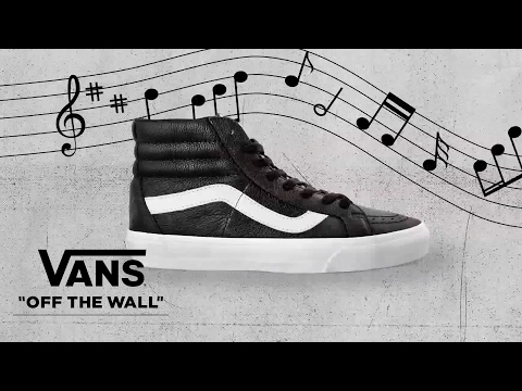 Vans Presents: #SidestripeIS | Fashion | VANS