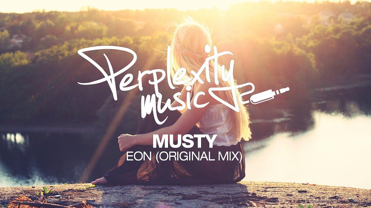 Download Musty - Eon (Original Mix) [PMW031]