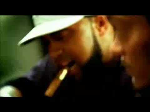 Trick Daddy - Bet That (feat. Chamillionaire) (UNCENSORED)