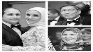 صلاة الغائب على ضحايا الطائرة المصرية