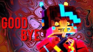 """Goodbye"" -  [FNAF/MC Collab] [Song by TryHardNinja]"
