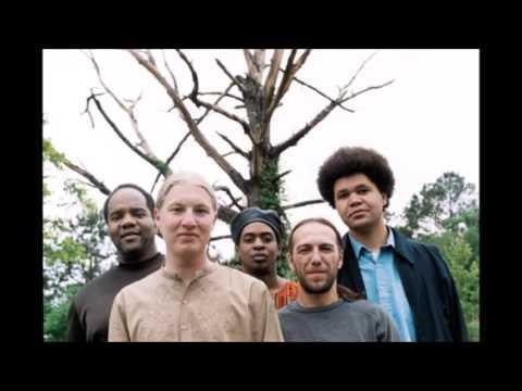 "Derek Trucks Band - Bock to Bock (by Charles ""Buddy"" Montgomery) - Instrumental"