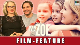 My Zoe - Film-Feature I Julie Delpy I Daniel Brühl