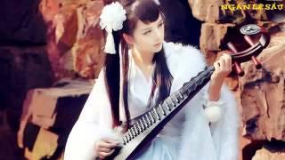 Hồng Trần Duyên Tiêu & Sáo Trúc   Những Bản Hòa Tấu Trung Hoa Hay Nhất