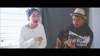 Video Rendy Pandugo - 7 Days (Live Acoustic Cover) with @NadiyaRawil #WeSing7Days download MP3, 3GP, MP4, WEBM, AVI, FLV Juni 2018