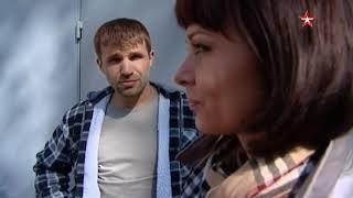 Сериал Меч - 2 серия (Нас будут боятся) HD 720