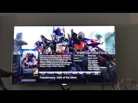 engeyum kadhal songs 1080p projectors