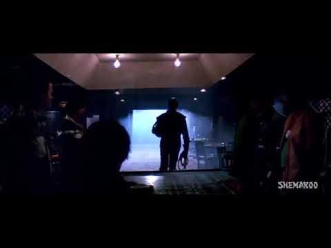 Rishtey Mein To Hum Tumhare Baap Hote Hai Naam Hai Shahenshah. | Shahenshah Move Dialogue Since