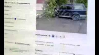 Автомобили с пробегом в Москве частные объявления (10)(Смотрю объявления о продаже автомобилей. Ищу самые выгодные предложения. домина авто купить автомо..., 2012-12-16T19:54:40.000Z)