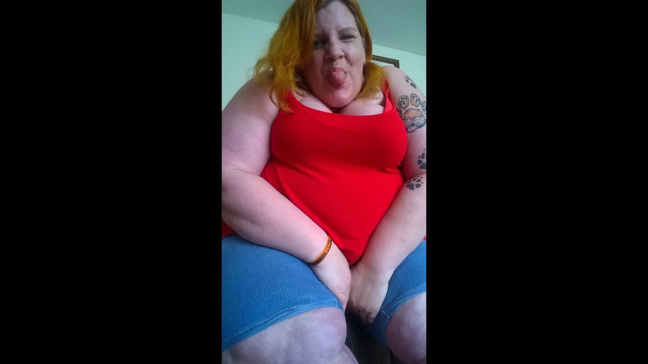 Drumchapel girl porn