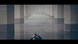 Mecna - Sul Serio Rmx feat. Mezzosangue & Johnny Marsiglia (Official Video HD)