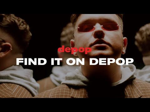 find-it-on-depop