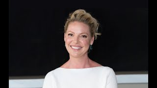 """katherine heigl on joining """"suits"""""""
