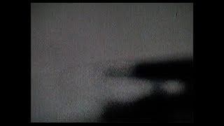 kernfeld - srcnm02 [chillout/downbeat/latenight]