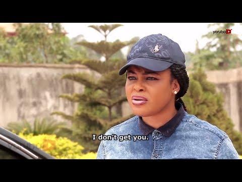 Olore Mi Latest Yoruba Movie 2018 Drama Starring Sola Kosoko | Lola Idije thumbnail