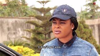 Olore Mi Latest Yoruba Movie 2018 Drama Starring Sola Kosoko | Lola Idije