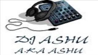Khaab Dj AsHu