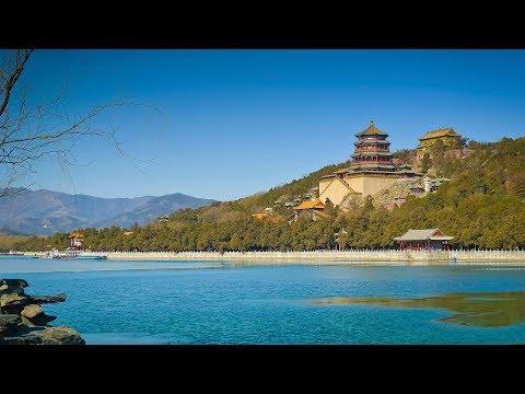 Beijing - Classic Full-Day Tour