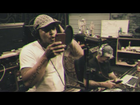 DJ MUGGS x FLEE LORD - 45 In My Pocket (Official Video)