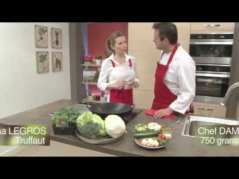 cuisine-au-wok:-recette-de-choux---jardinerie-truffaut-tv