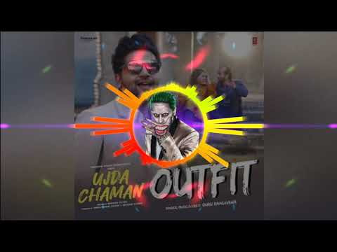 outfit_ujda_chaman_mp3_song_download_joker