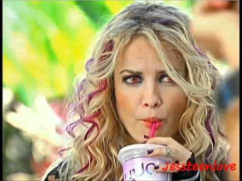 NEYMAR recebe HOMENAGEM antes de jogo NÚMERO 100 pela SELEÇÃO BRASILEIRA from YouTube · Duration:  18 minutes 30 seconds
