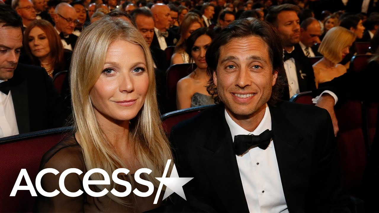 Gwyneth Paltrow Asks For Advice On Intimacy Issues While In Quarantine