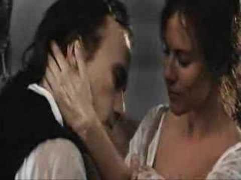 Casanova fanvid deh vieni alla finestra youtube - Deh vieni alla finestra don giovanni ...