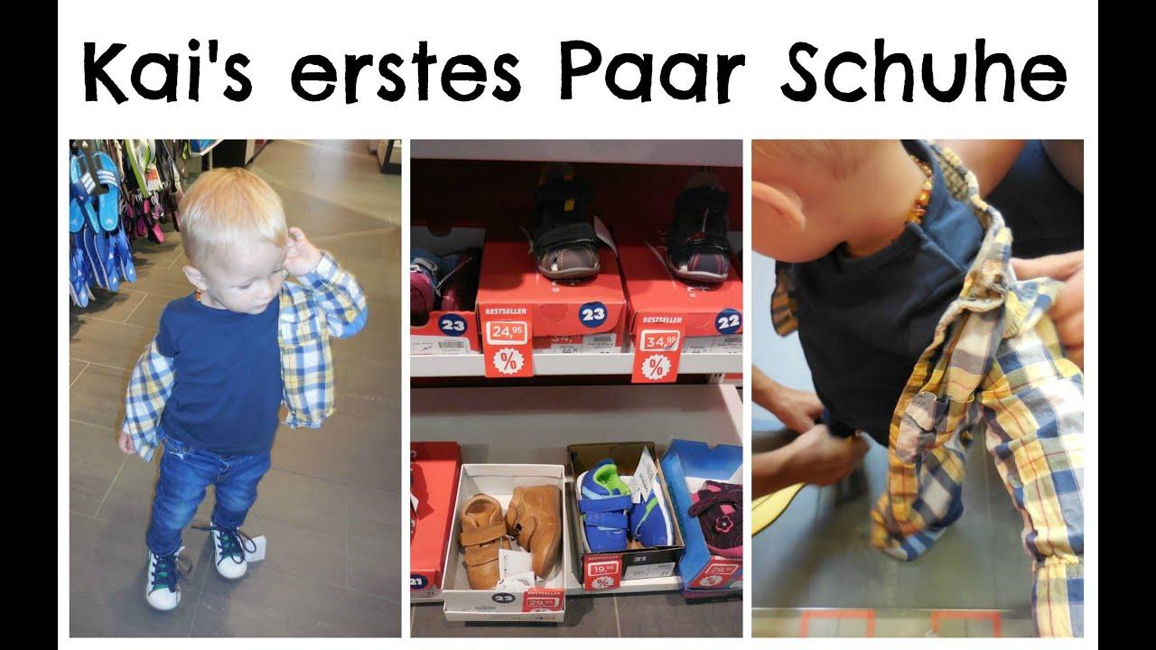 Junge Kindergarten Turnschuhe Junge Kindergarten Turnschuhe Junge Junge Turnschuhe Kindergarten Kindergarten Junge Kindergarten Turnschuhe Turnschuhe LA4j5R