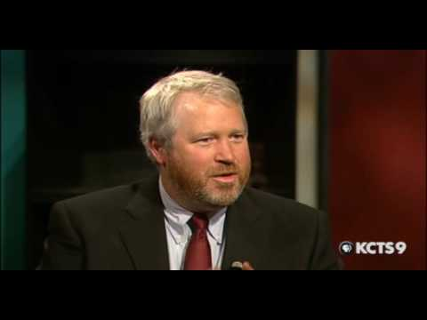 Mike McGinn: My environment plan for Seattle