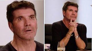 SAD NEWS! Simon Cowell Suffers Major Personal Loss..