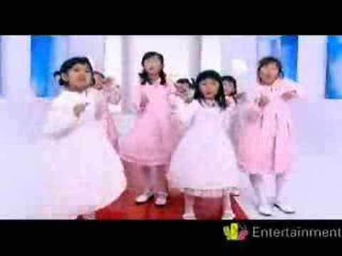 7 Princess-  Love Song