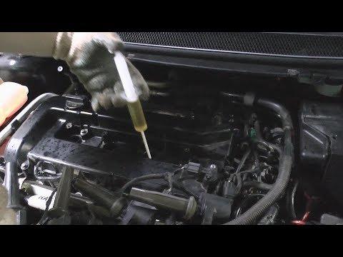 Вся ПРАВДА про Раскоксовку двигателя.Ford Focus 2
