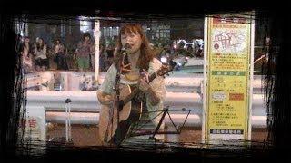 Shinjuku Tokyo Night Life 3