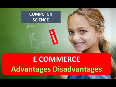 advantages and disadvantages of science in hindi