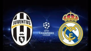 Juventus vs Real Madrid 4-1 Highlights & FULL Match 03.04.2018 Champions League