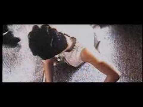 Selena Deleted   Selena Falls